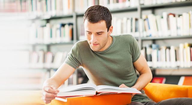 الدراسة