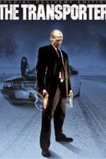 Watch The Transporter (2002) Megavideo Movie Online