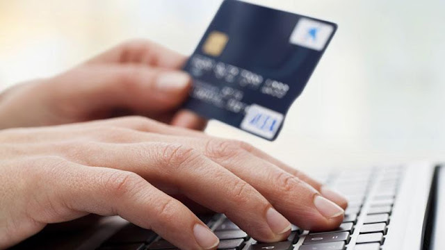 What are Virtual Credit Cards? Here's all you need to know
