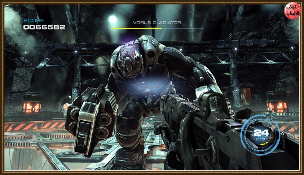العاب الكائنات الفضائية 2016 Download Alien Free games
