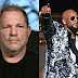 DStv Debuts The Controversial R. Kelly and Weinstein Scandals on Crime + Investigation