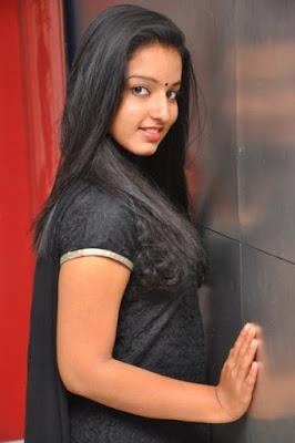 malayalam actress Malavika Menon
