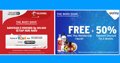 promo_the_body_shop