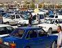 Ankara Araba Pazarındaki Park Ücreti Adaletsizliği