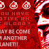 Do you have Negative Rh Type Blood? You May Be come from Another Planet with Anunnaki !!