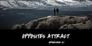 http://opowiadaniab.blogspot.com/