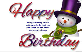 Birthday Cute  Images