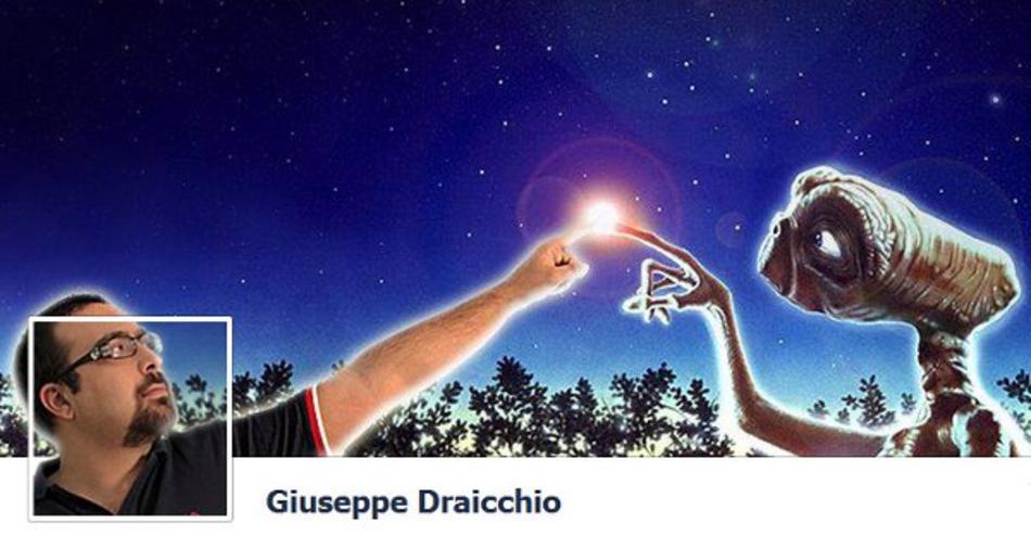 Inspirational Facebook Profile Header Ideas