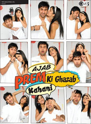 Songs video free ki prem kahani download gajab ajab
