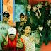 Kilalanin Ang Mga Miyembro ng Ex Battalion Na Nagpasikat sa Kantang 'Hayaan Mo Sila'