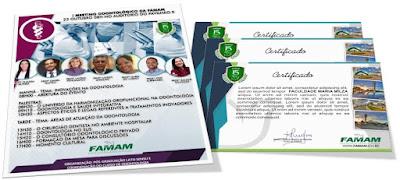 https://famam.virtualclass.com.br/Usuario/Portal/Educacional/Vestibular/VerCertificado.jsp?IDProcesso=296&IDS=19