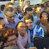 ACM Neto visita Jacobina em clima de pré-candidatura ao Governo da Bahia