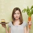 How to naturally healthy diet is the most effective | Health Care And Life