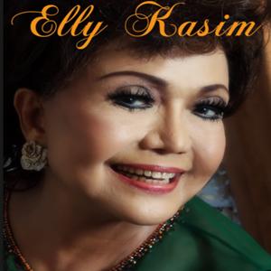 Download MP3 Elly Kasim - Si Nona (Full Album)