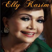Elly Kasim - Lintuah (Full Album)