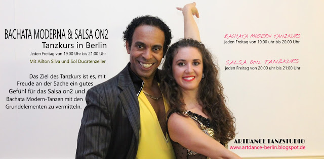 Tanzschule erlangen single