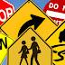 Μηνιαίος απολογισμός σε θέματα Οδικής Ασφάλειας