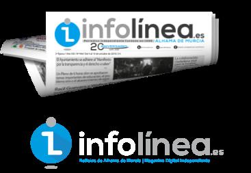 http://www.infolinea.es/