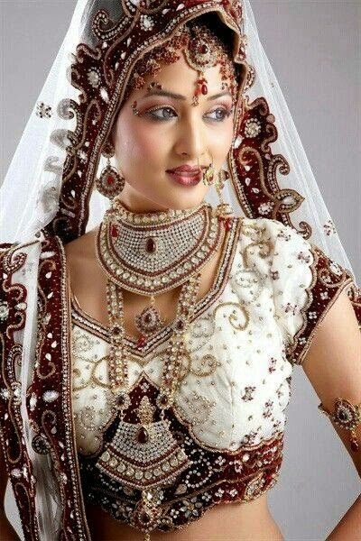 Jewellery Fashion Jewellery Fashion Bangladesh