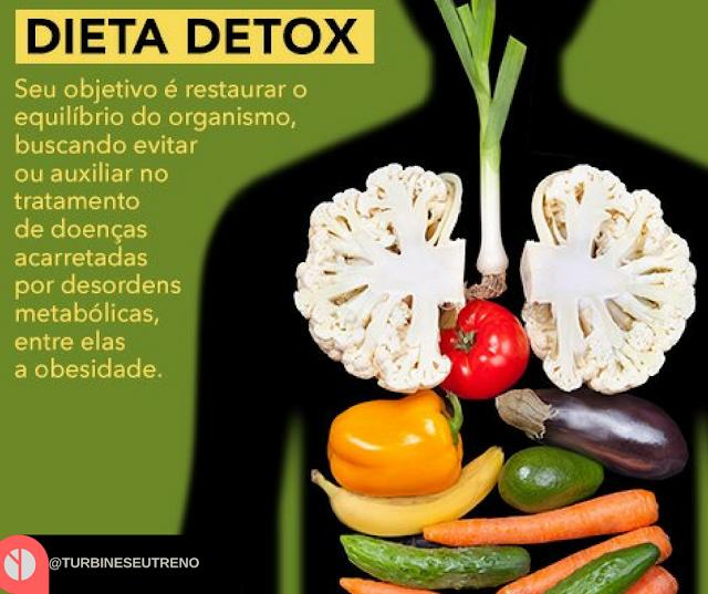 quem-pode-fazer-dieta-detox