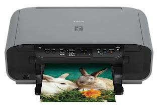 canon-pixma-mp160-printer-driver-download