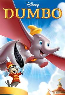 Dumbo dublat in romana