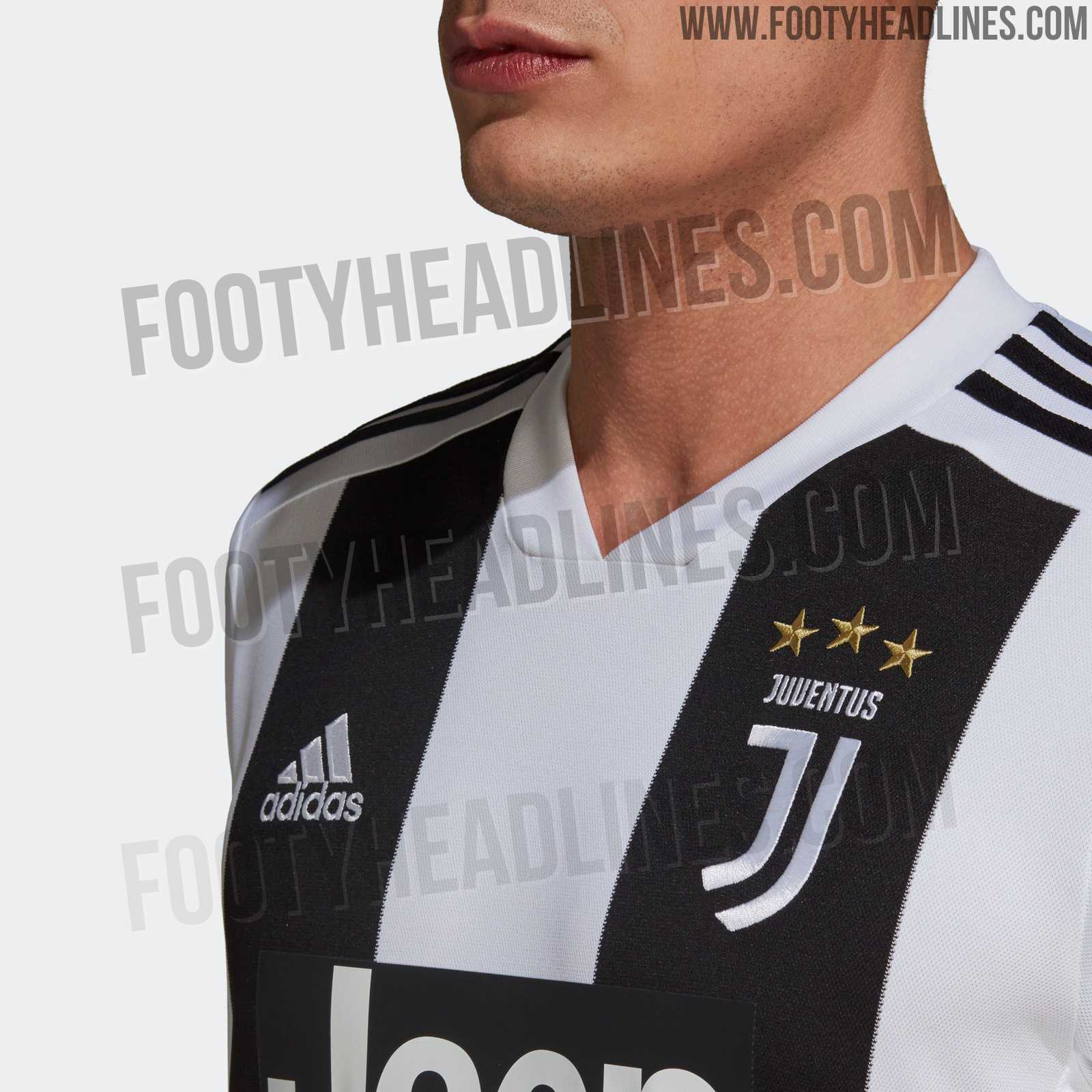 c56a863ca (IMG https   3 .bp.blogspot.com -V6c39o3VHZI WvGSdPcK3ZI AAAAAAABhCE nK2HqAYE Y8LIlQP 8xPyGow5qY3f0RSQCLcBGAs s1600  juventus-18-19-home-kit-2.jpg)