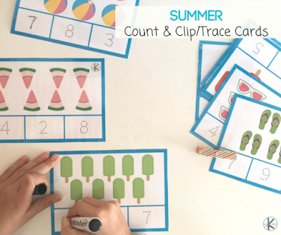 summer-count-free-printable