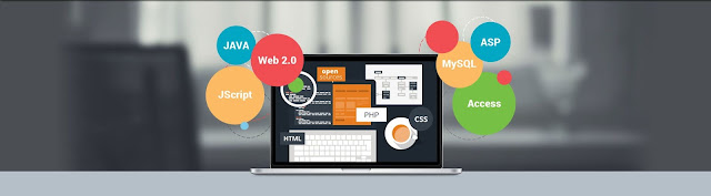 Website Development Company in Modinagar | Call +91-8266883323 - Nexus Media Solution