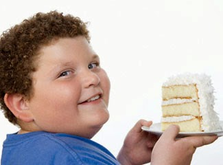 Obesity is a medical condition in which body fat has accumulated so much that this may ha Causes, Prevention And Treatment Of Obesity In Children