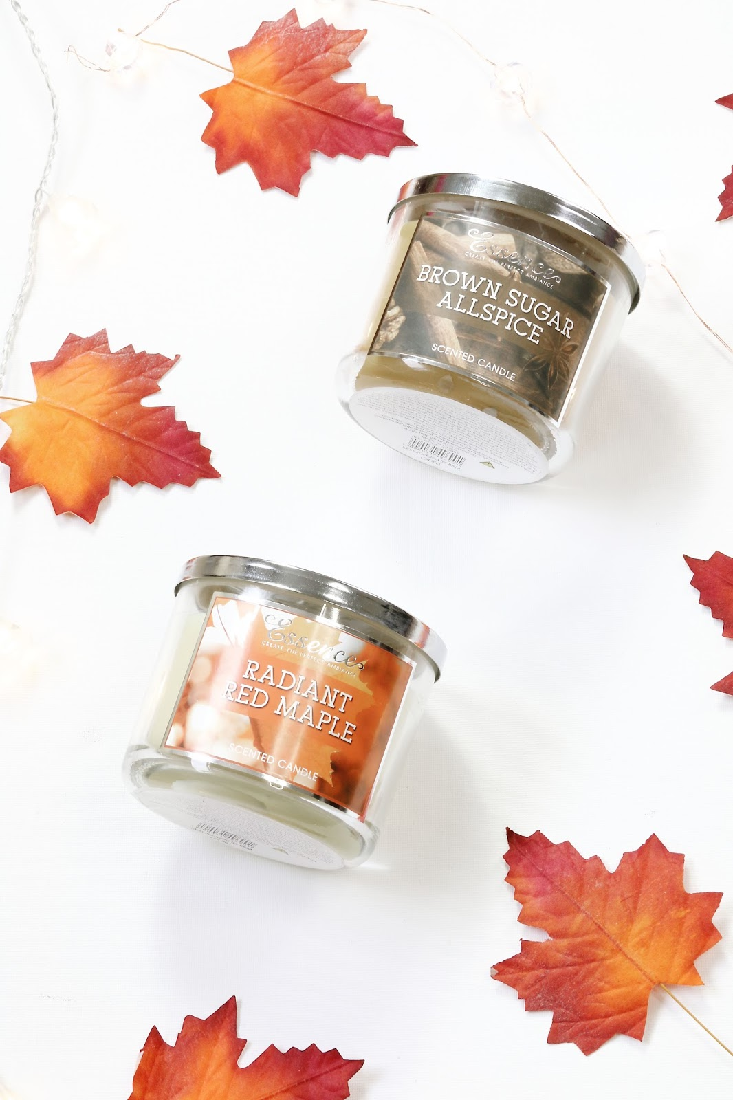 Lifestyle, Home, Candles, Homeware, Bath and Body Works, Bath and Body works dupe