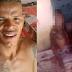 Serrinha registra segundo homicídio em menos de 24 horas