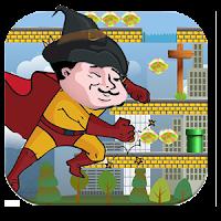 Download Dimas Kanjeng permainan APK