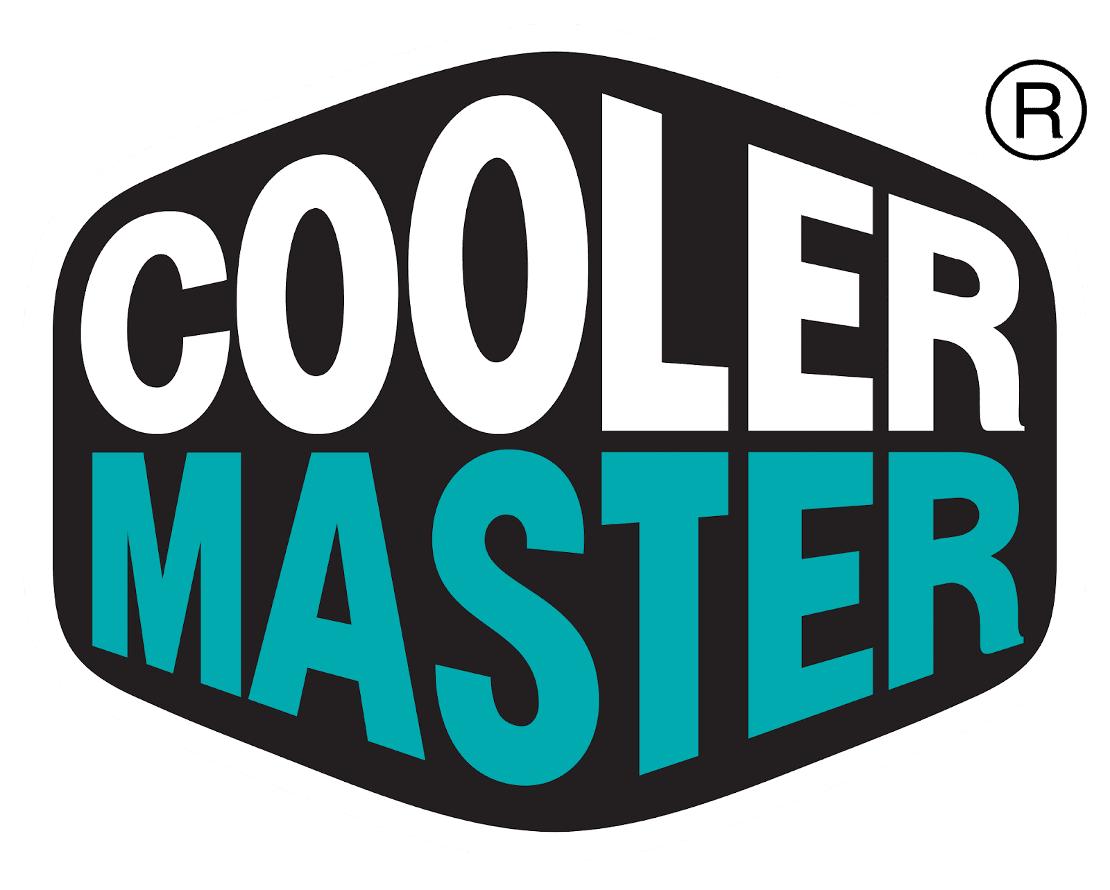Cooler Master Announced The Official Air Cooler For The 2nd Gen Ryzen™ Threadripper™