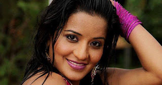 Monalisa Biography, Height, Weight, Age, Wiki, Husband, Marriage, Affairs, News, Movies List, Upcoming Films, Photos & More