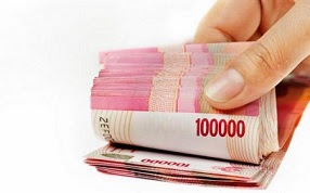 Saat ini Anda harus bisa membedakan mana kebutuhan dan impian √ 6 Tips Meminjam Uang di Bank