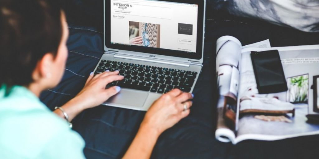 Ganar dinero redactando artículos