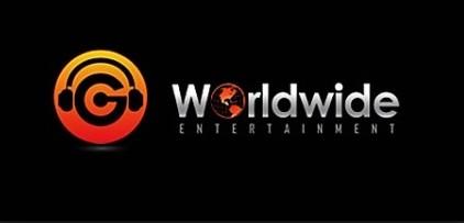 """#battlefront - Check Out G-Worldwide Entertainment Responds To Kiss Daniel's Lawyers @gmnaija.com"""
