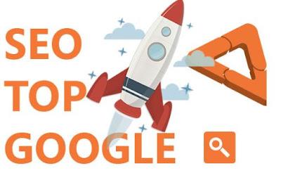 SEO Top google là gì? đâu là địa chỉ cung cấp dịch vụ SEO Top hiệu quả?1
