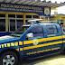 Número de acidentes nas rodovias federais da Bahia cai 44% no Ano Novo