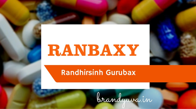 full form of ranbaxy laboratories name