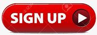 شرح التسجيل في Payoneer والحصول على بطاقة بنك امريكية + 25 دولار هدية