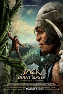 Jack the Giant Slayer CAM Watch Full Online