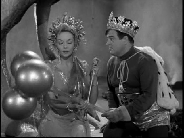 GREAT OLD MOVIES: August 2013