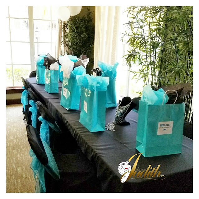 bridal brunch, bride and co, event planner, event decorator
