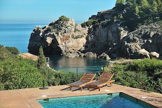 Балеарские острова, Испания, недвижимость