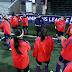 PREVIA CHAMPIONS: ROSENGARD - FC BARCELONA