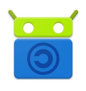 F-Droid; store alternativo da cui scaricare applicazioni (APK) Android