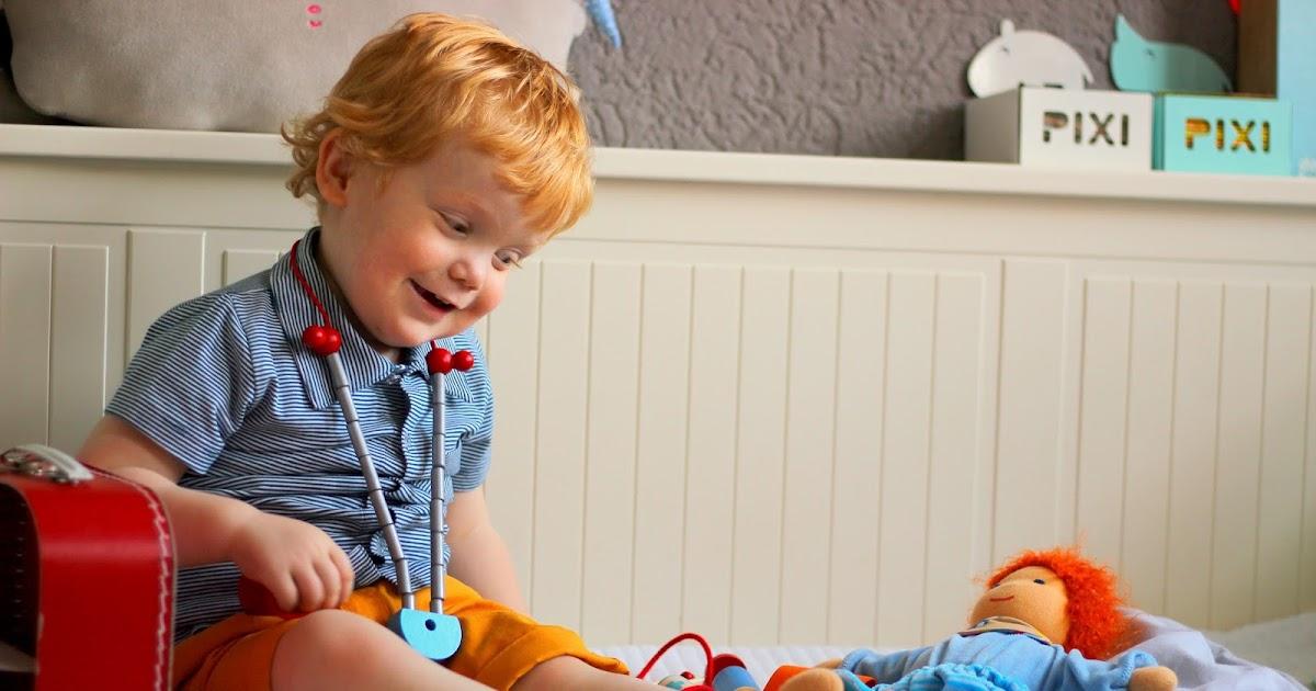 Wichtelgeschenke für Kinder  ab 250 Euro