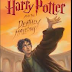 Harry Potter And The Deathly Hallows Ebook PDF/EPUB/AWZ3 And Audiobook full free
